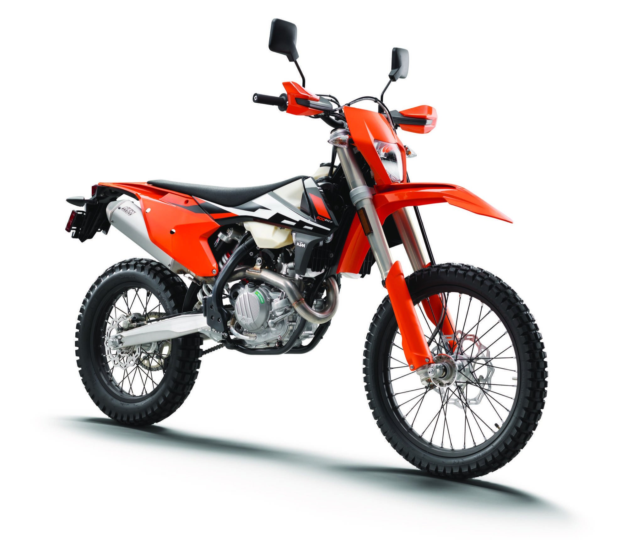2017_KTM_500_EXC_USA_front_right_studio_Motorcycle_Central_Florida_PowerSports.jpg