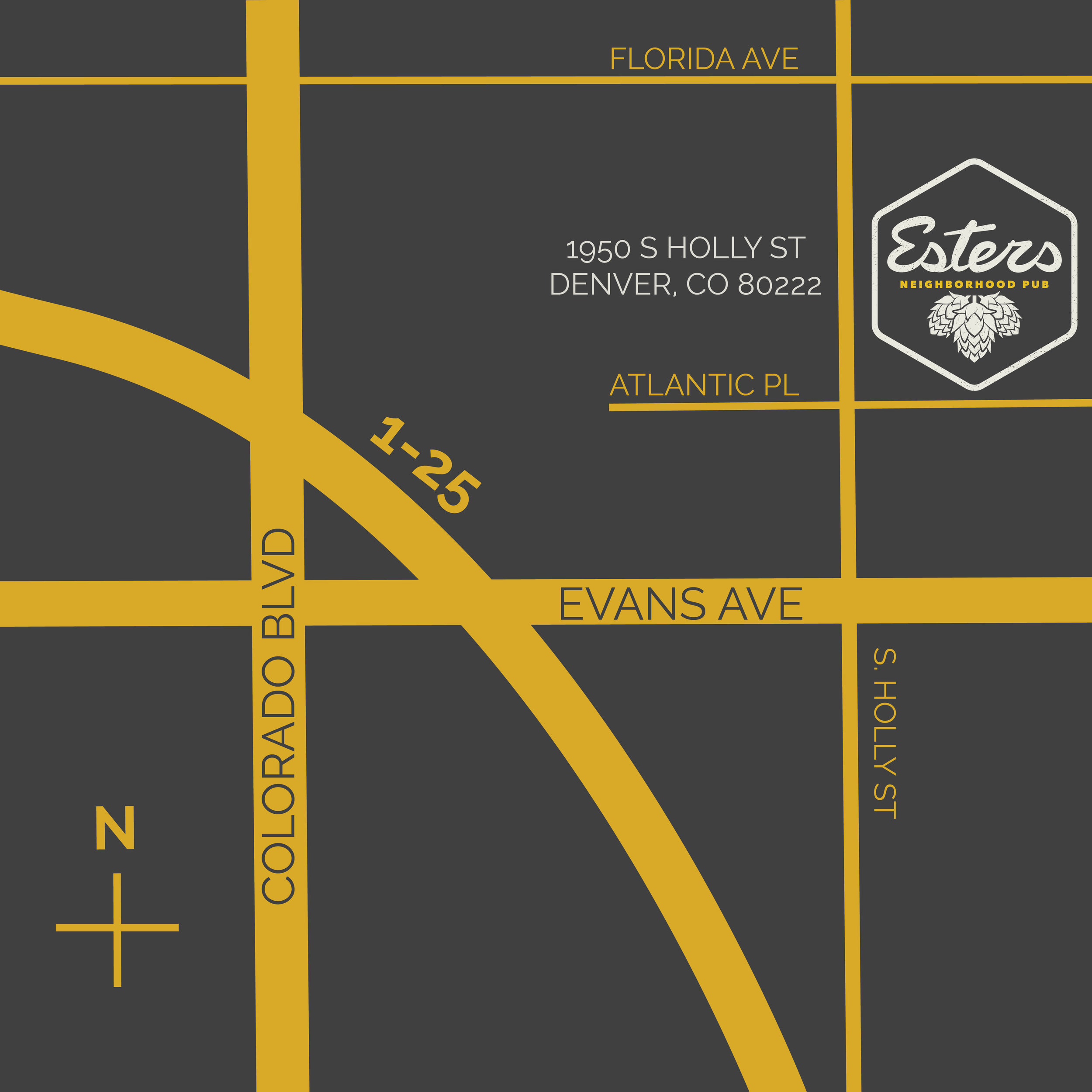 esters-OG-map.jpg
