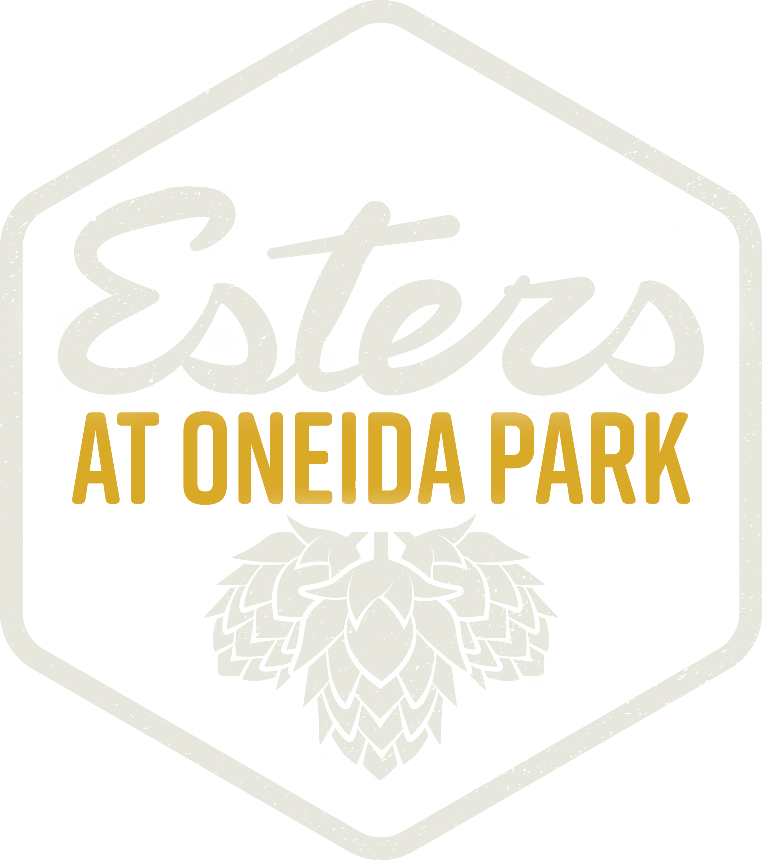 Esters at oneida park - park hill, Denver CO