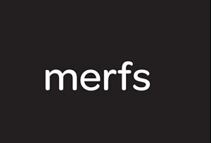 Merfs_condiments