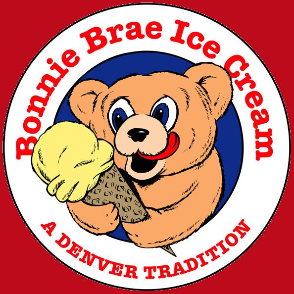 Bonnie_brae_ice_Cream