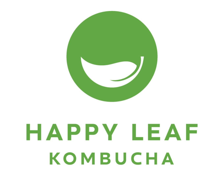 Happy_Leaf_Kombucha