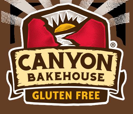 canyon_bakehouse