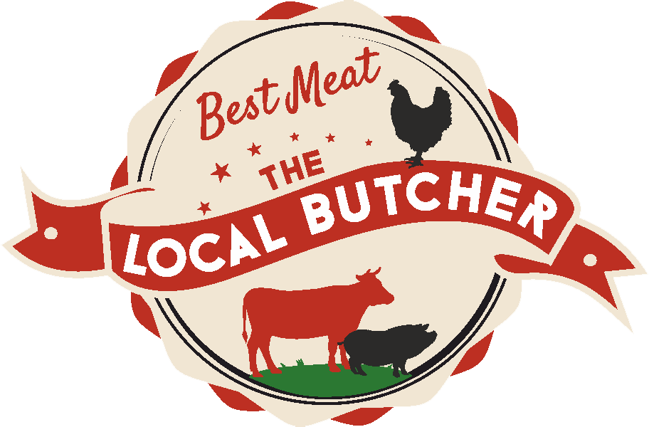 LOCAL BUTCHER LOGO NO BACKGROUND.png
