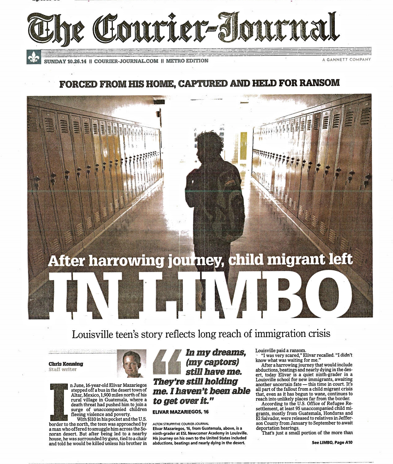 http://www.courier-journal.com/story/news/local/2014/10/24/harrowing-journey-louisville-teen-immigration-limbo/17801565/