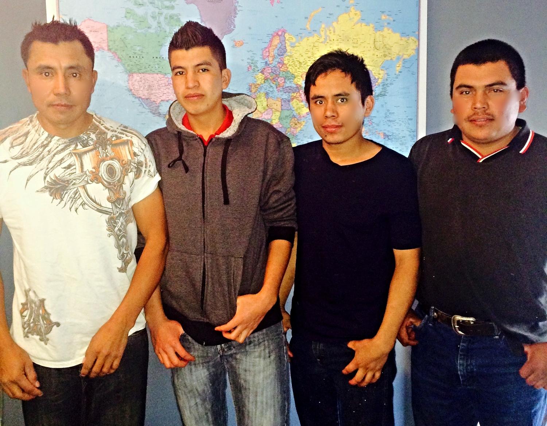 Mazariegos Clan (6).jpg