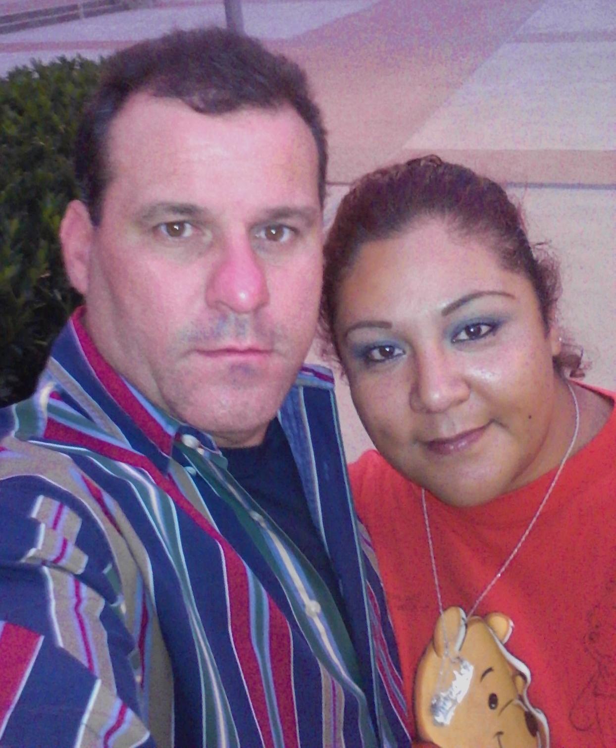 Lazaro Mtz & Gaby Betance.jpg