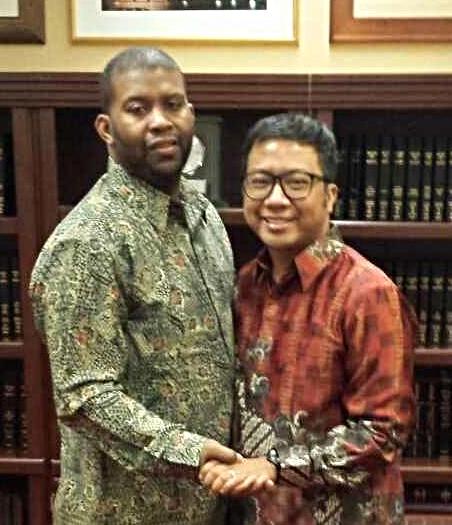 Raymond Jenkins & Aryo Hasnugung.JPG