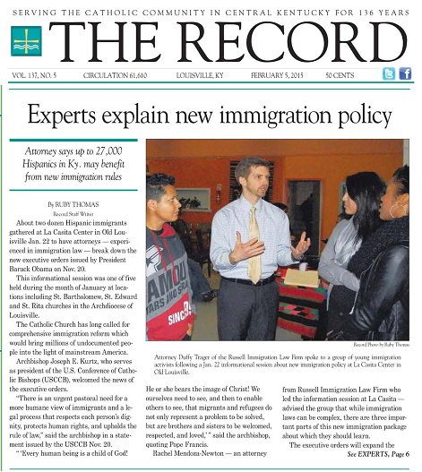 2015.02.05 Experts explain new immigration policy (1).png
