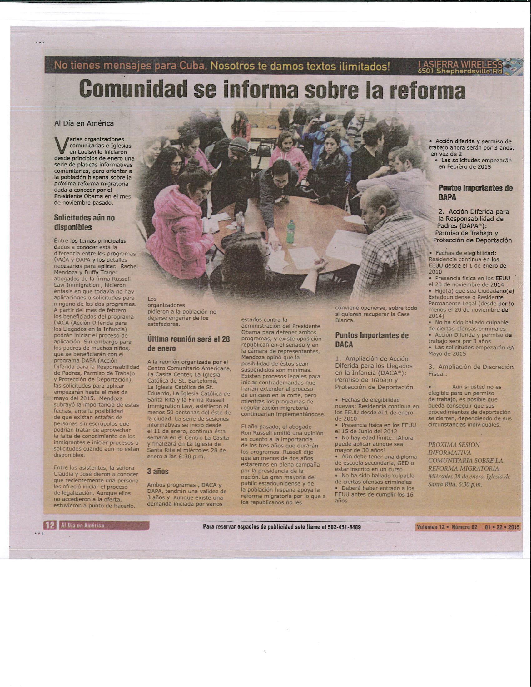 2015.01.22 Comunidad se informa sobre la reforma.png