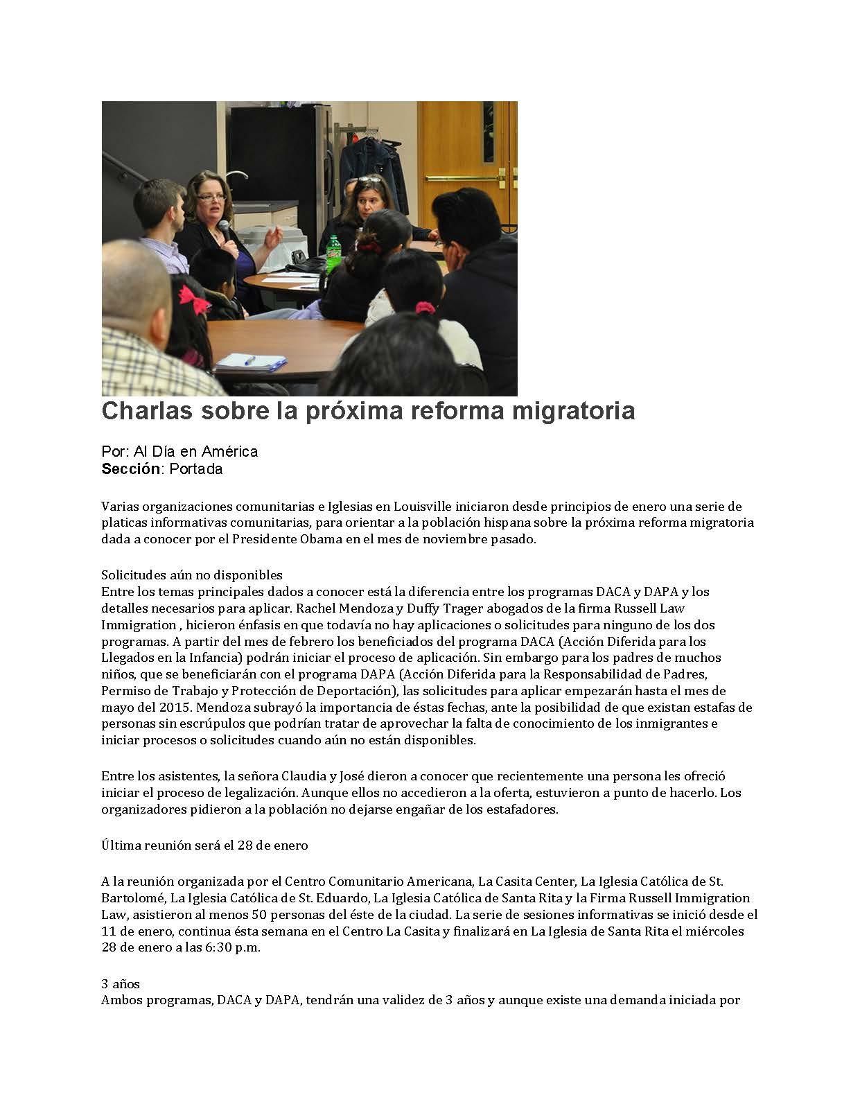 Charlas sobre la próxima reforma migratoria_Page_1.jpg