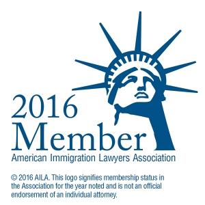 Ron Russell ha sido miembro de AILA desde 1991.