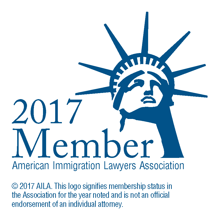 Duffy Trager has been a member of AILA since 2014.