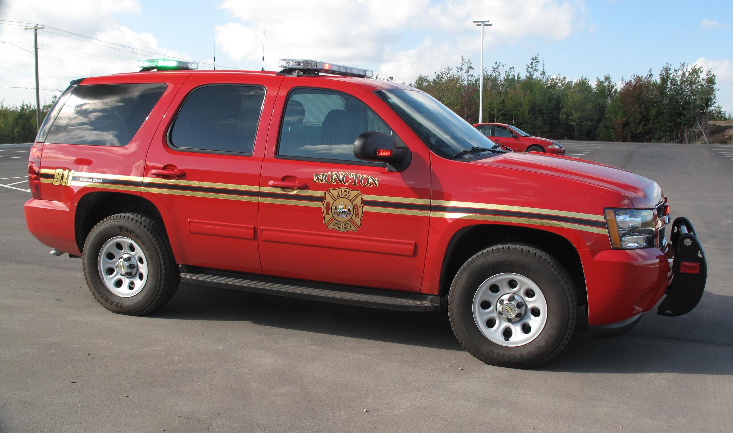 First responder.jpg