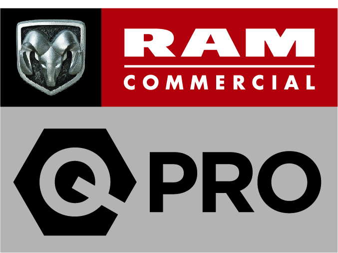 RAM_QPRO_2color.jpg