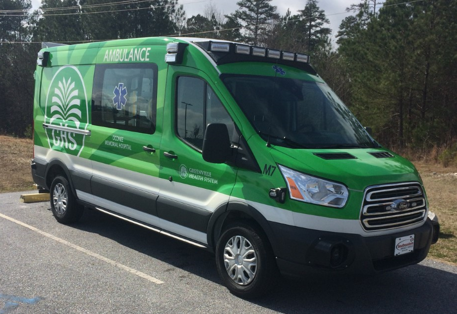 2018-A998-ssv-greenville-health-system-oconee-medical-hospital-transit_007.png