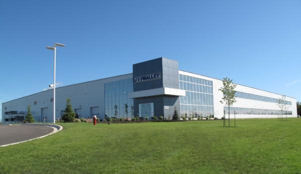 malley-facility_001.jpg
