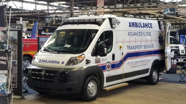 2018-a1039-108evs-advanced-nurse-promaster_011.jpg