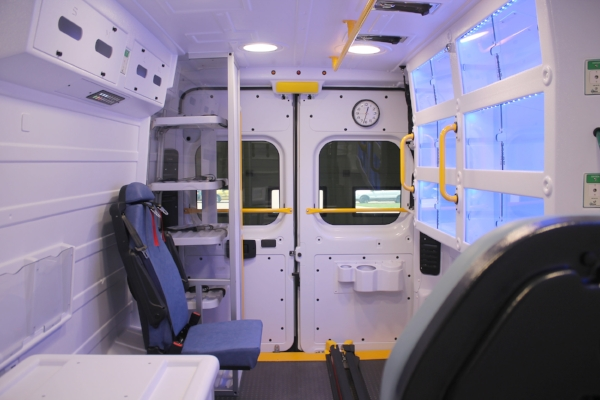 2018-a1039-108evs-advanced-nurse-promaster_003.JPG