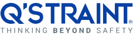 qstraint-logo-website.png