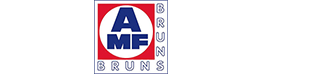 amf-bruns-website-logo.png