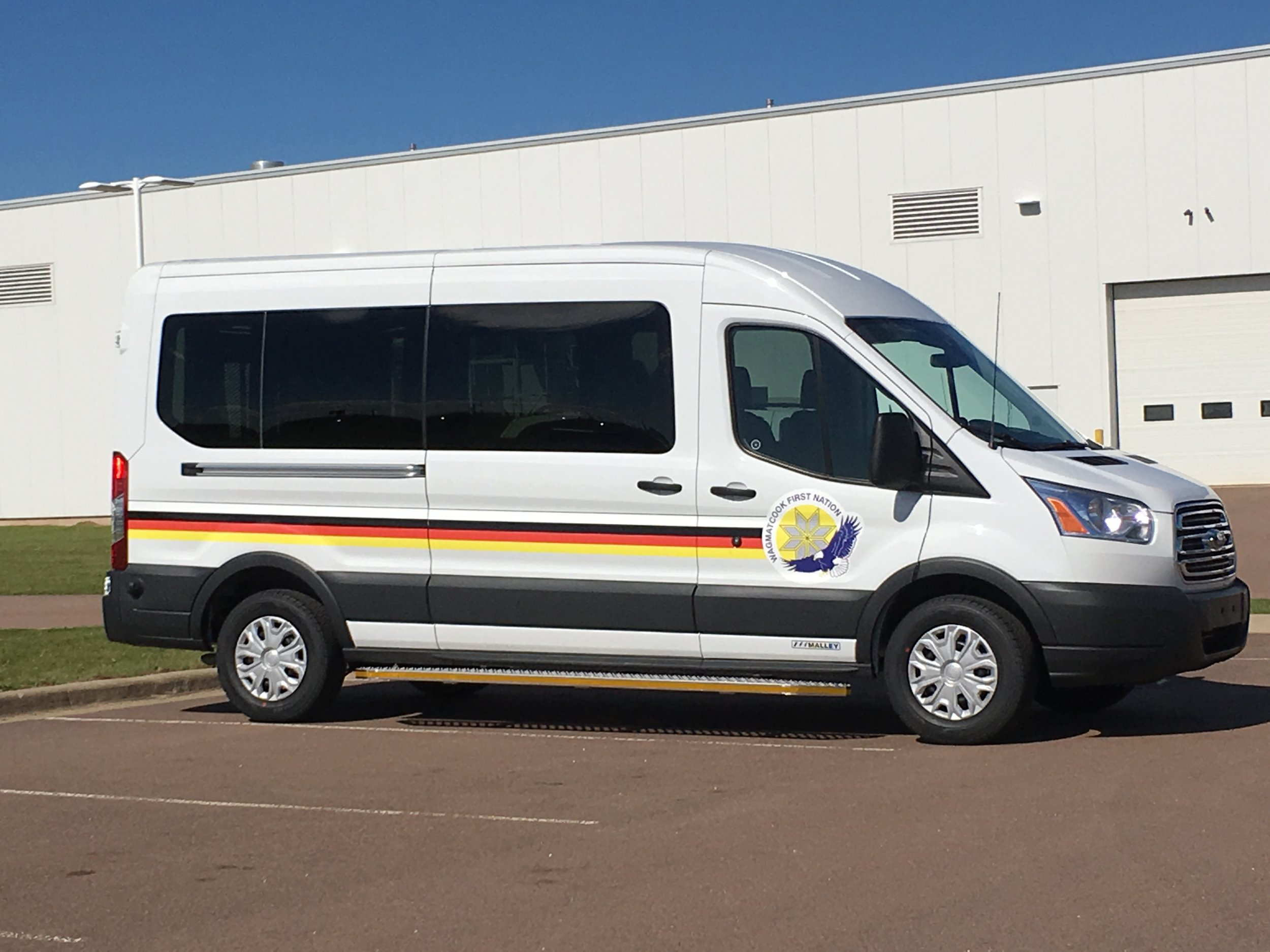 2018-june-Wagmatcook-First-Nation-mobility-ford-transit_001.JPG
