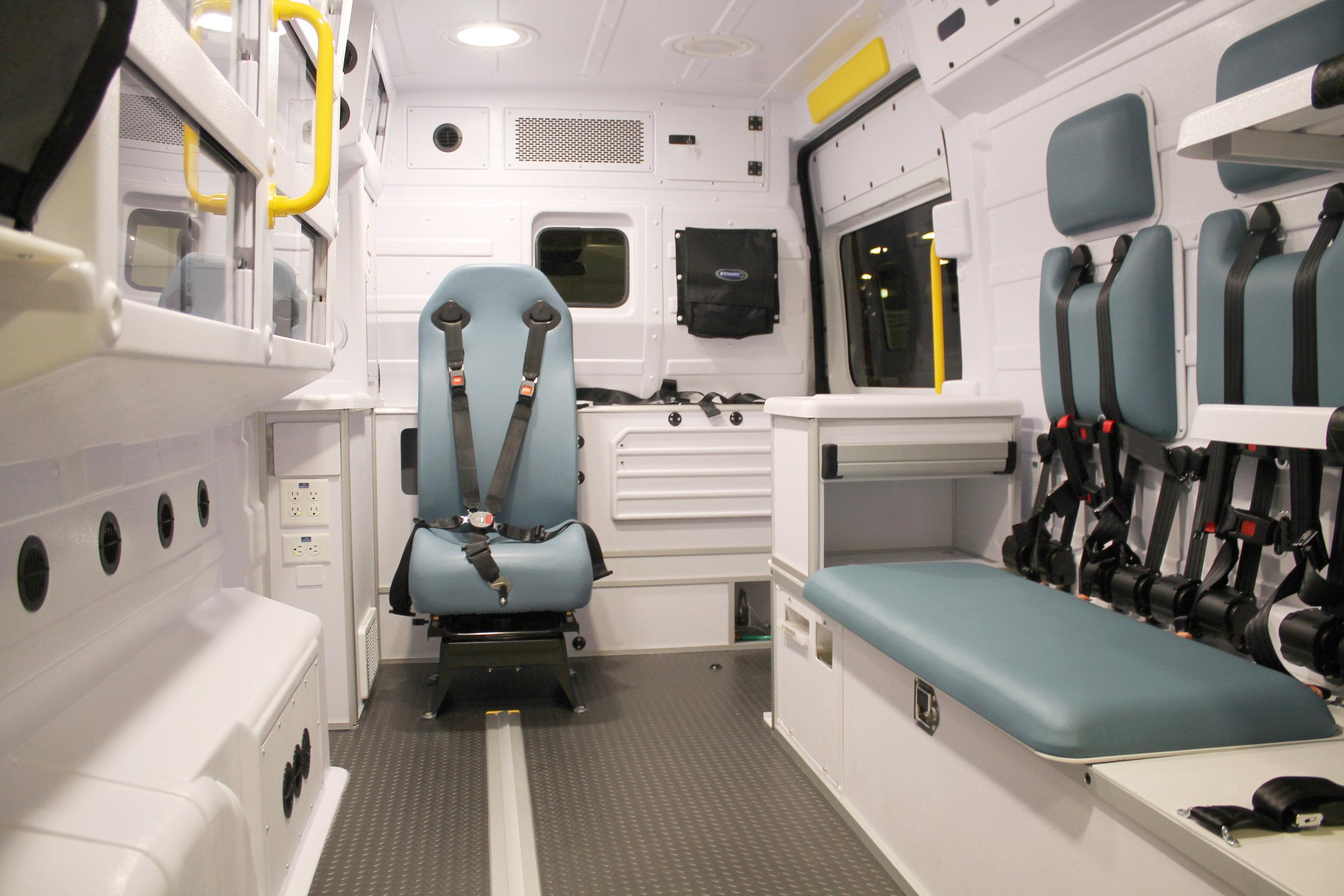 2018-a1081-rwj-barnabas-promaster-ambulance_003.JPG