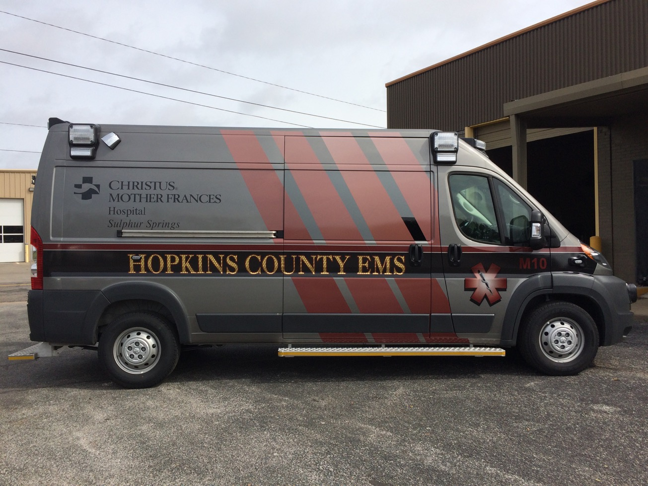 2019-a1108-hopkins-county-ems-promaster_016.JPG
