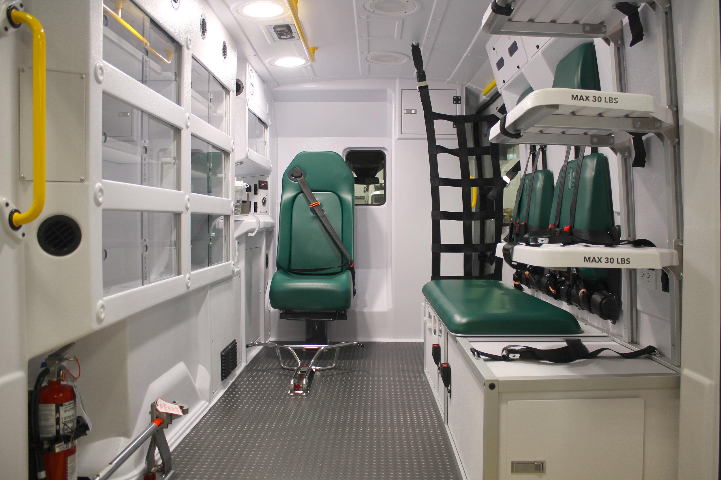 a1021-senior-care-transit-hendrickson_001.JPG