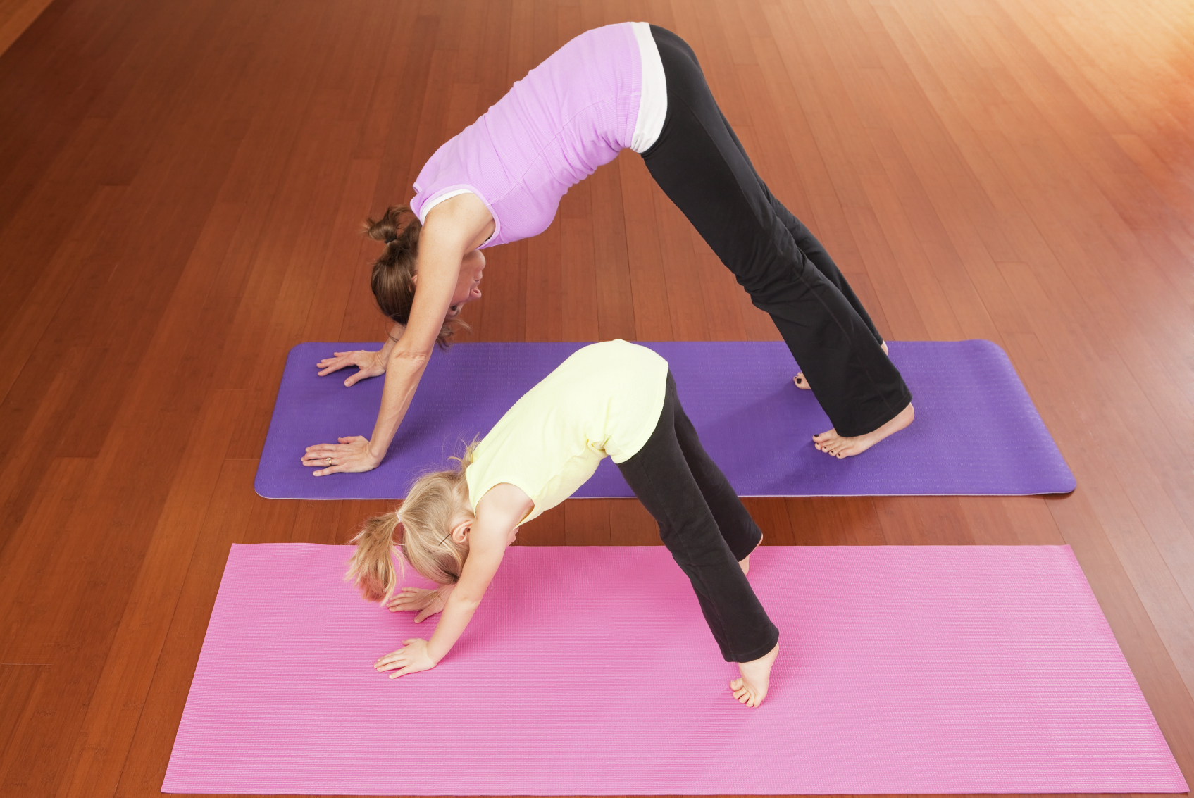 family yoga pic.jpg