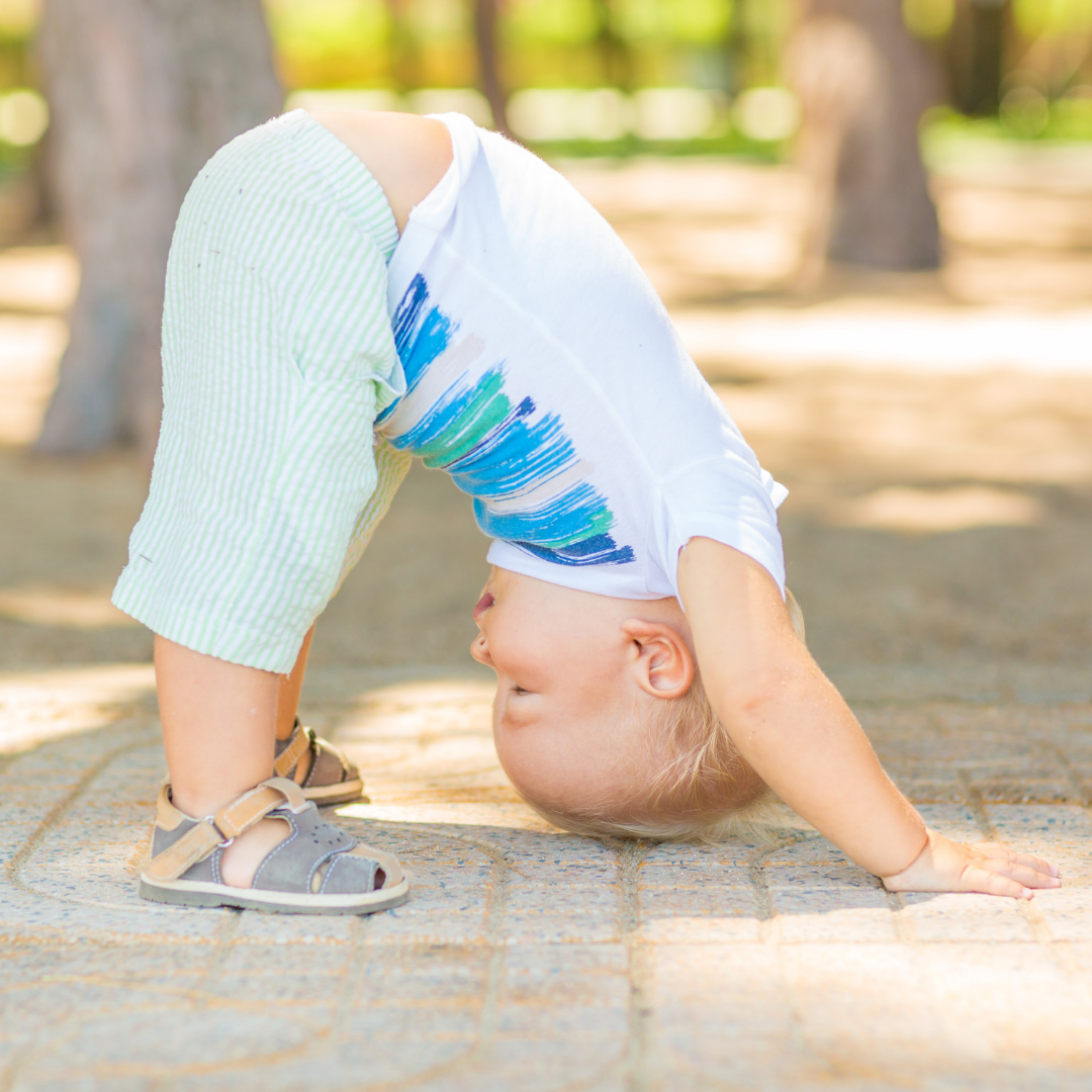 Toddler Yoga.png