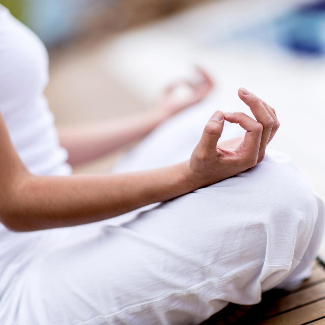 Meditation (2).png