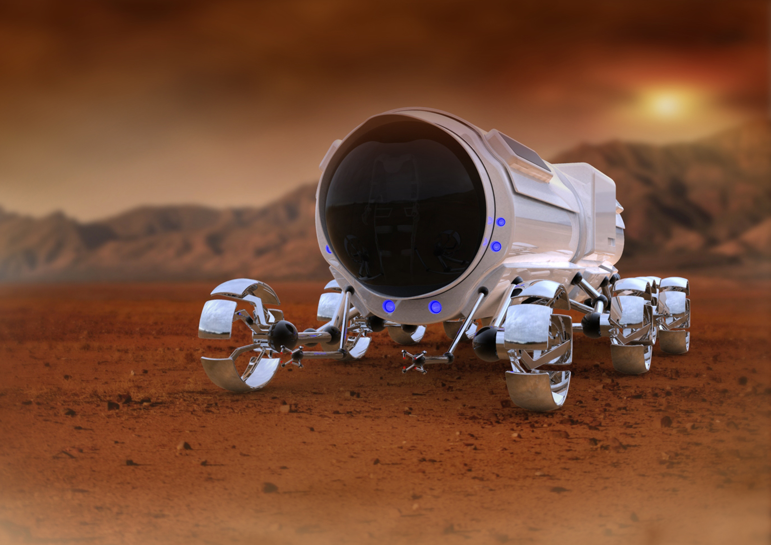Mars+Rover.jpg
