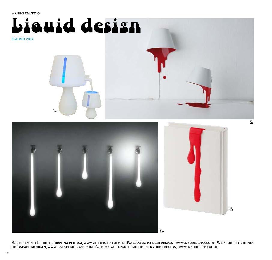 (DE)light in Dealer De Luxe