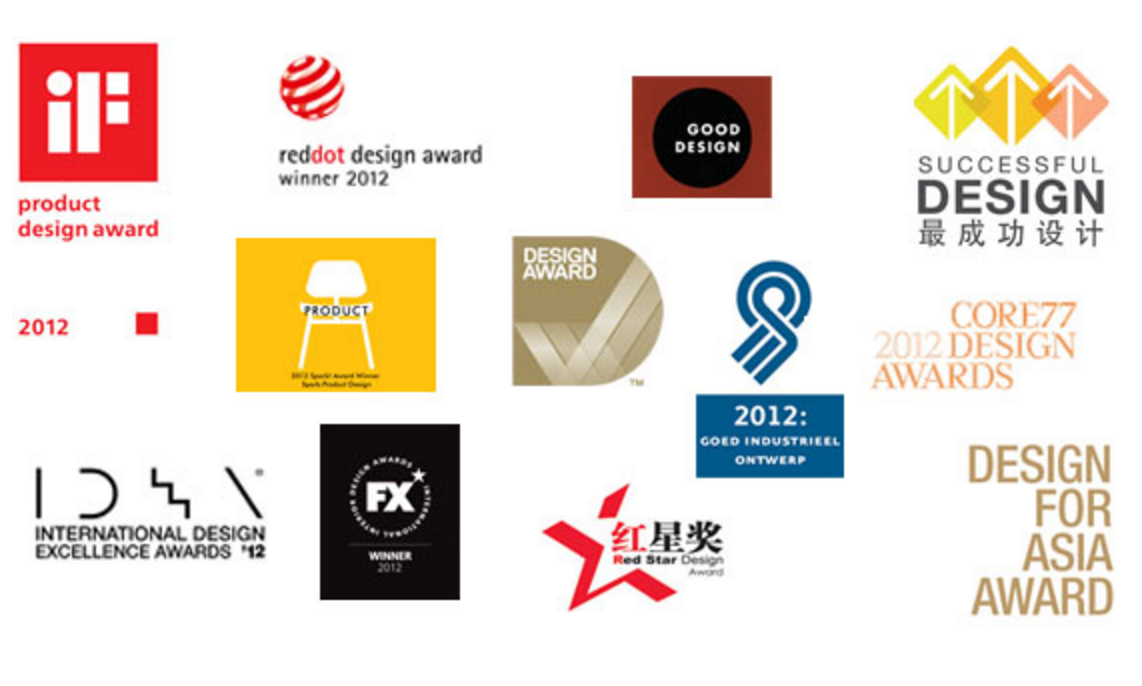 Philips_CL Strategy_Awards.png