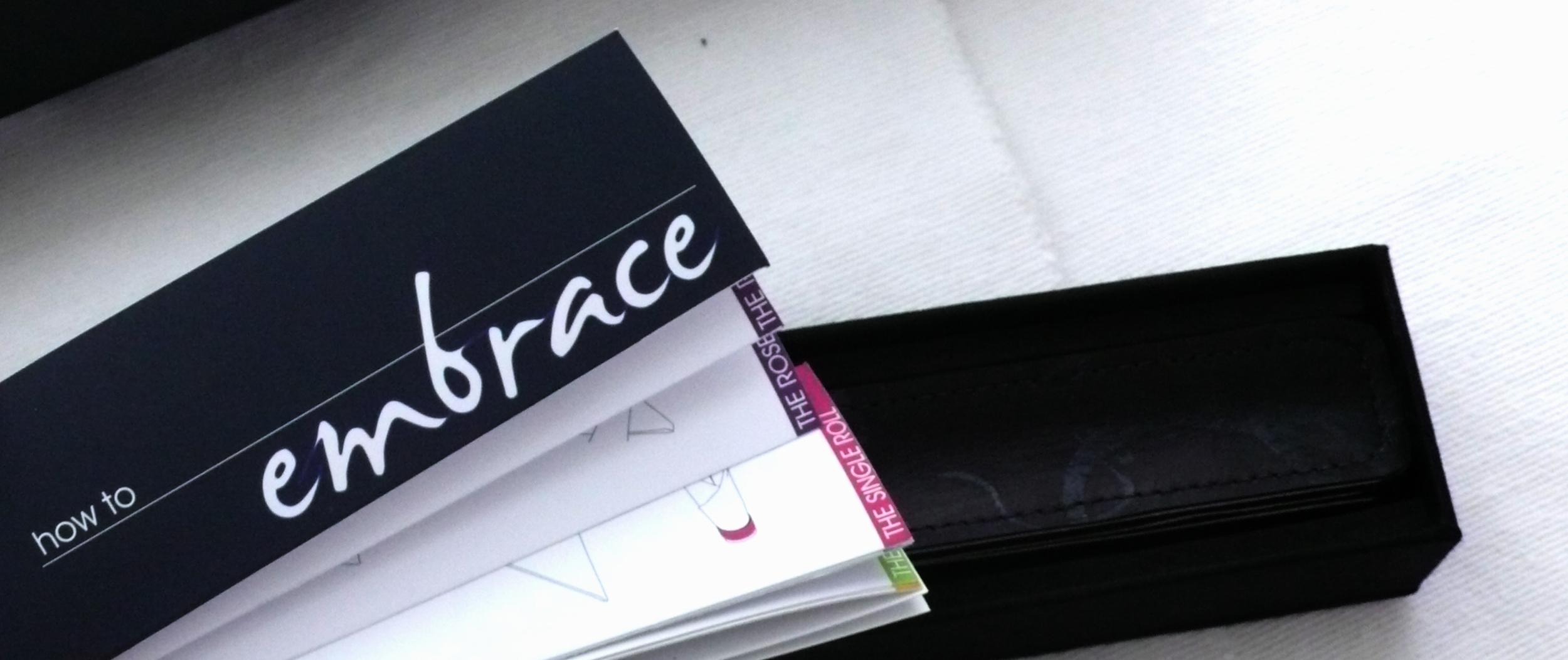 PORTF-embrace-03.jpg
