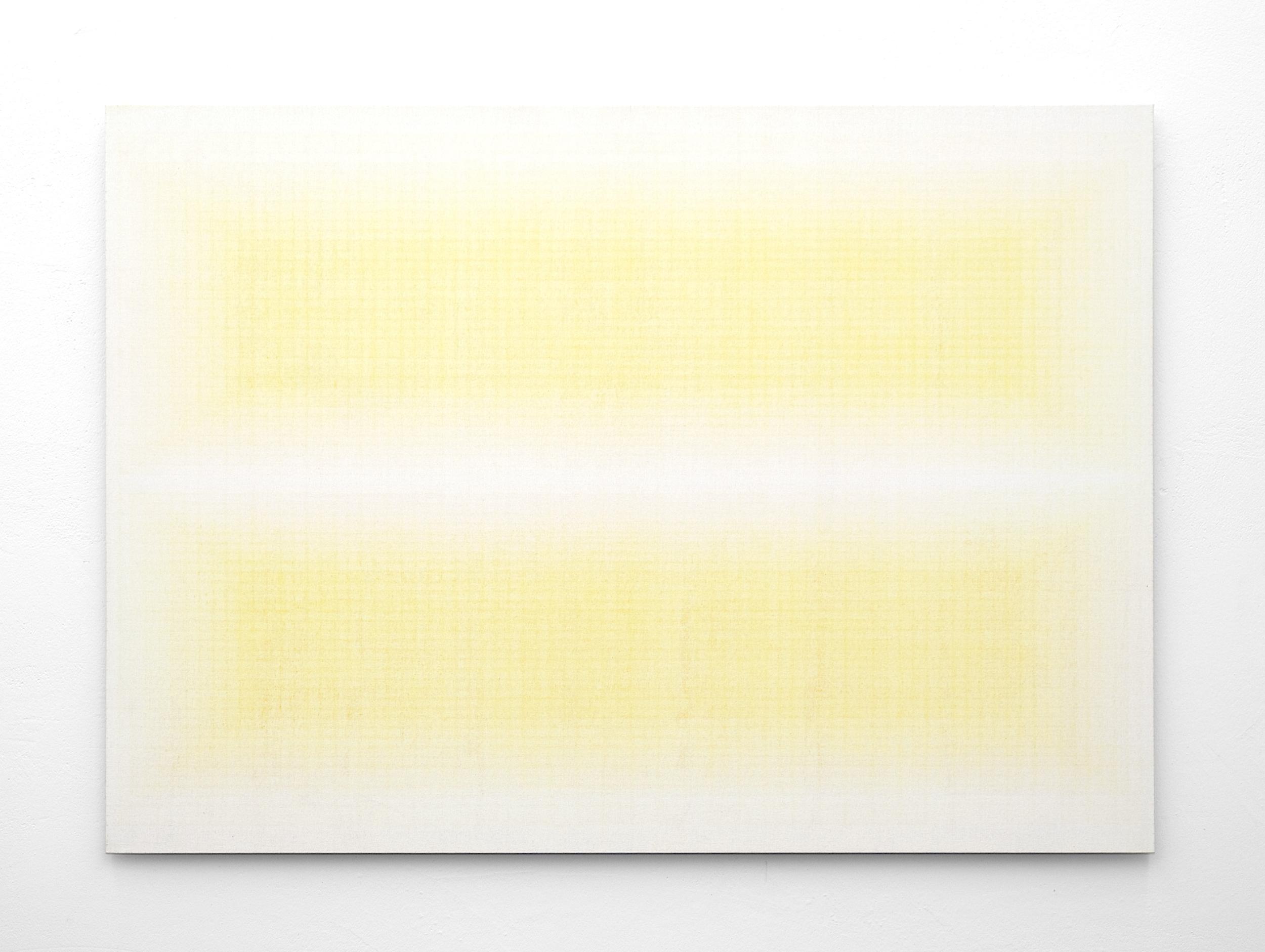 bild nr. 05/2009-100 x 140cm - acryl auf baumwolle/alu