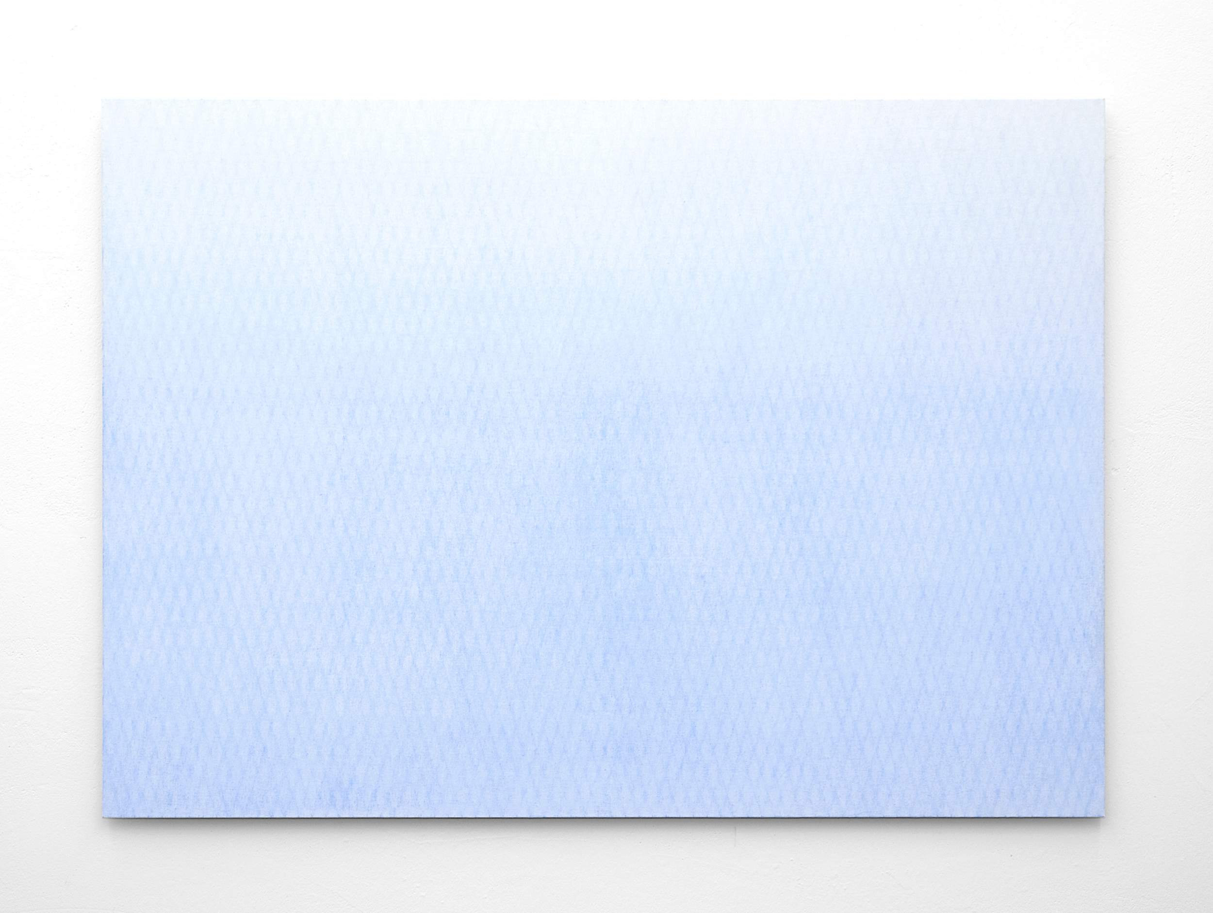 bild nr. 04/2011-100 x 140cm - acryl auf baumwolle/alu