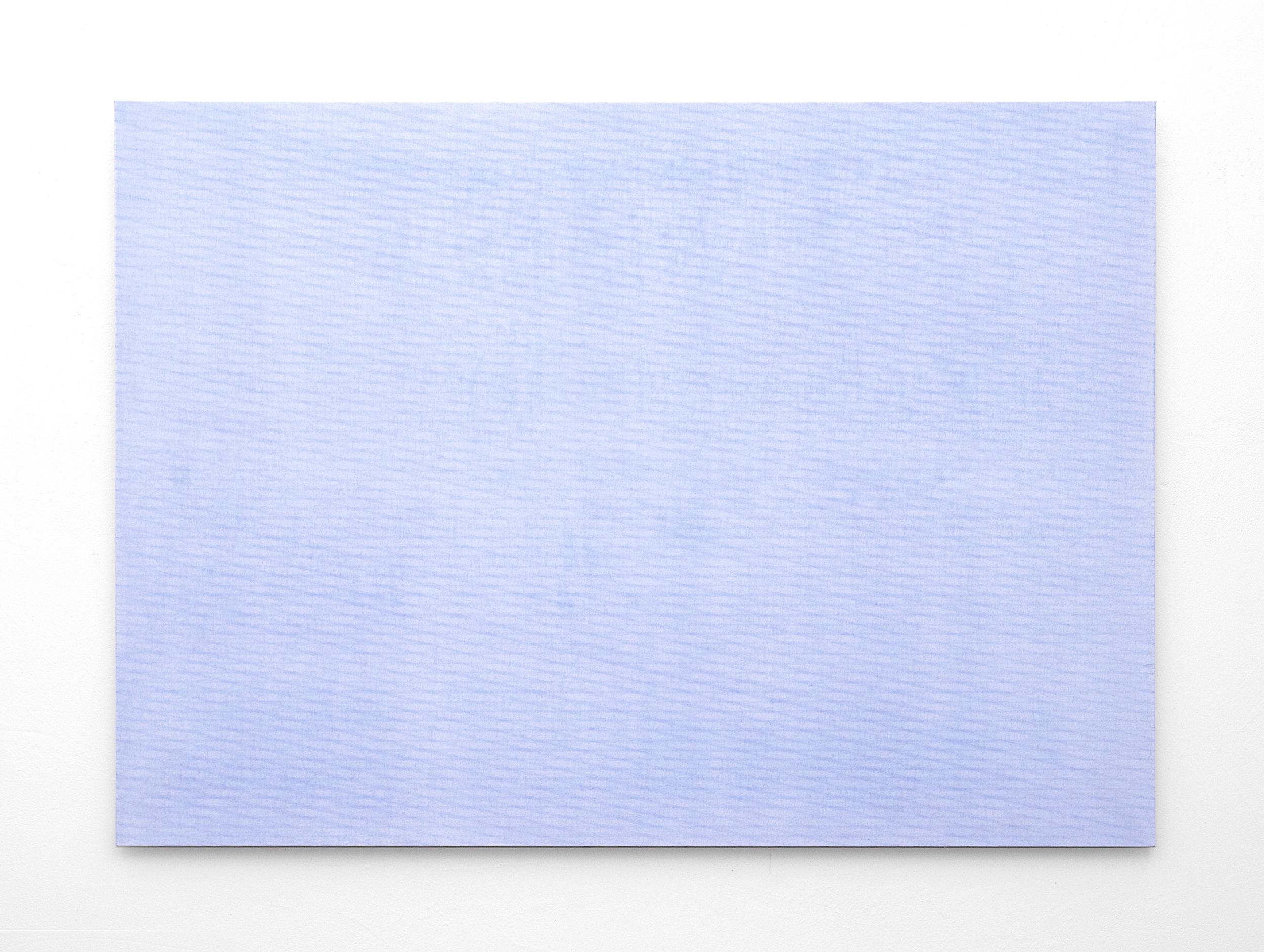 bild nr. 13/2012-100 x 140cm - acryl auf baumwolle/alu