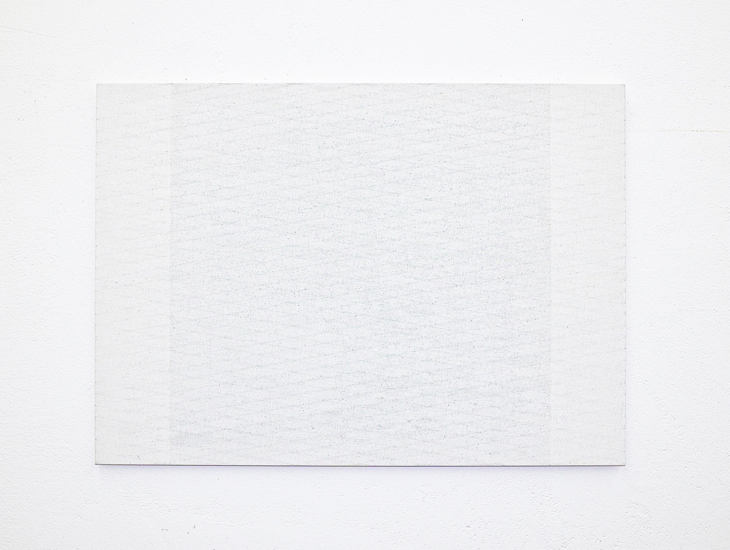 bild nr. 02/2015 - 50 x 70cm - acryl auf baumwolle/alu