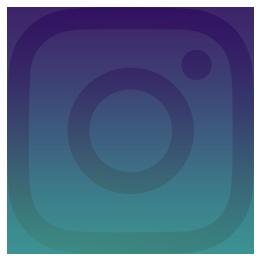 pat deacon instagram