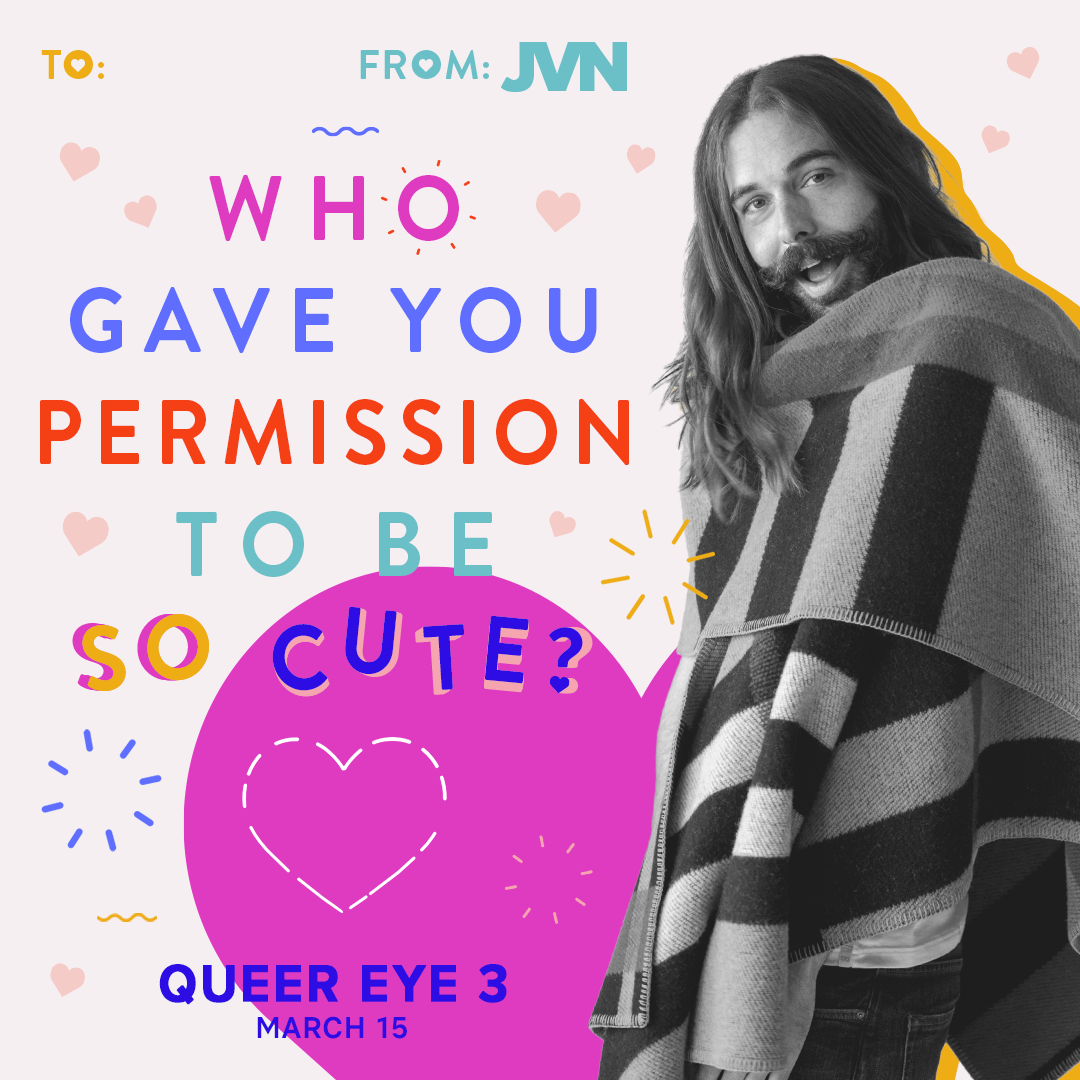 QE_Valentine_JVN.png