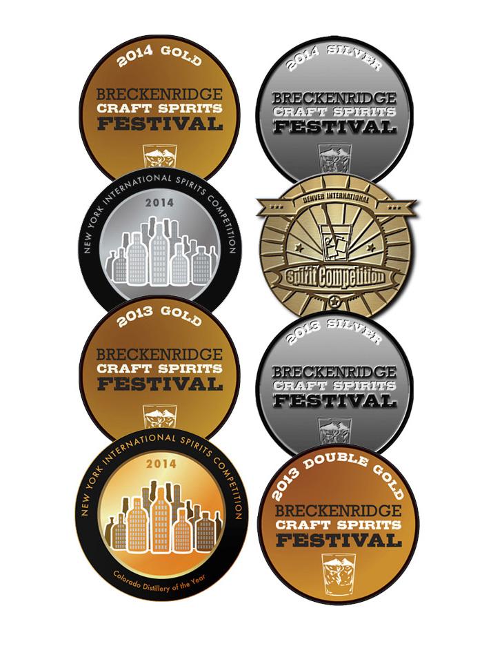 all awards.jpg