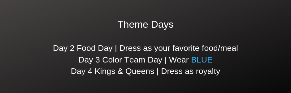 Theme Days Day 2 Food Day _ Dress as your favorite food_meal (1).png