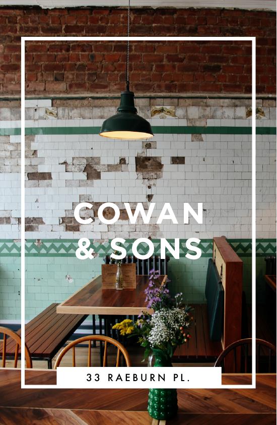 Website Thumbnail COWAN&SONS.png
