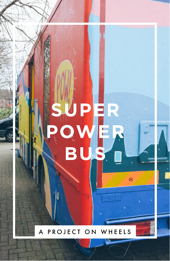 Super power bus Thumbnail.png