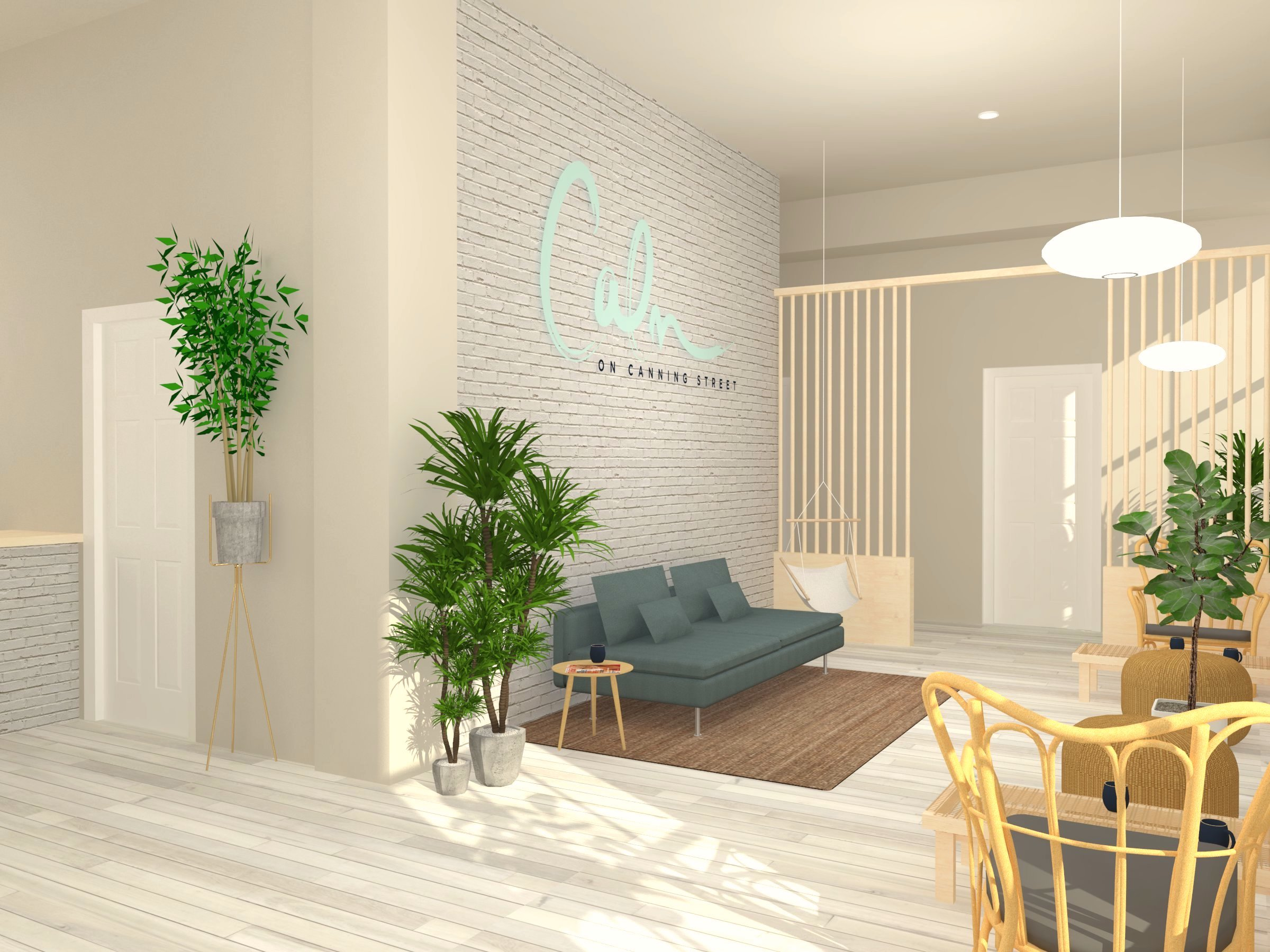Calm_on_Canning_Street_RENDERS_01