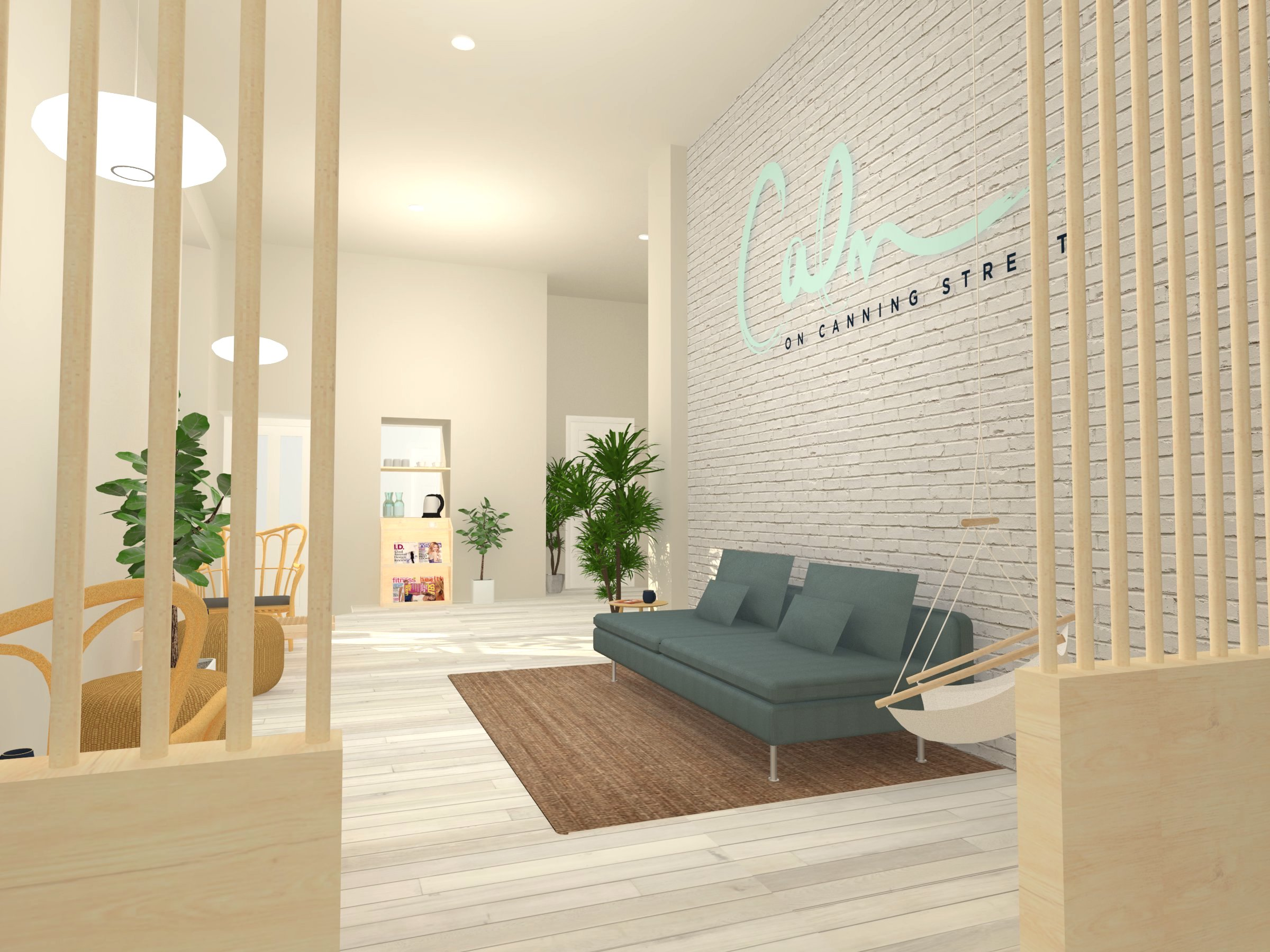 Calm_on_Canning_Street_RENDERS_03