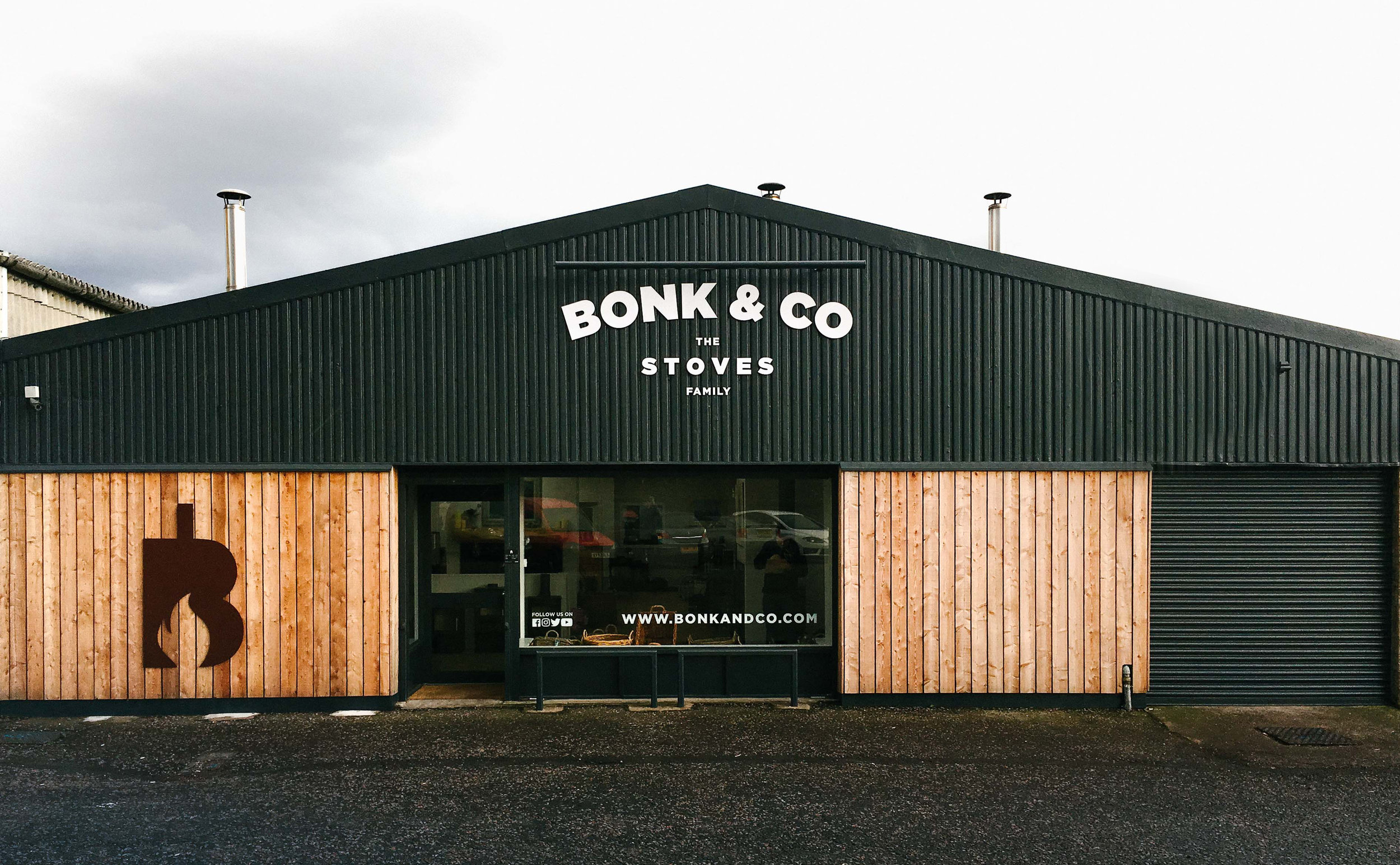 BONK&CO_