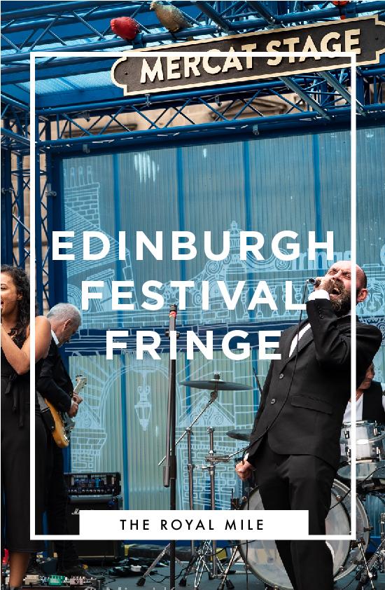 Fringe Festival website thumbnail.jpg